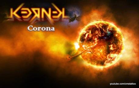 K3RN3L - Corona