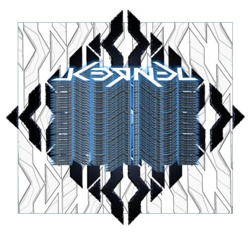K3RN3L - City002