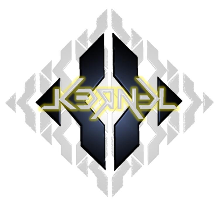 K3RN3L - Stamp0010