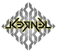 K3RN3L - Stamp004